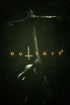 Outlast 2 for