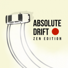 Absolute Drift: Zen Edition for PS4