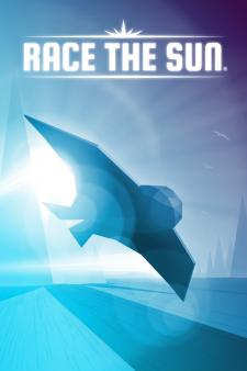 Race The Sun for