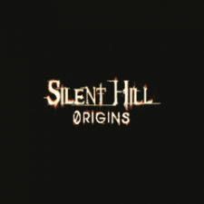 Silent Hill® Origins for PSP