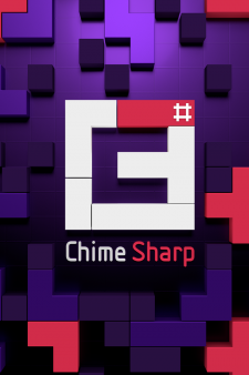 Chime Sharp for