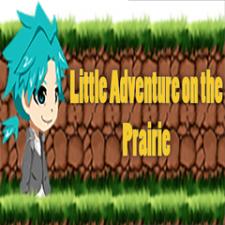 Little Adventure on the Prairie for PS Vita