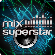 Mix Superstar for PS3