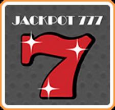 JACKPOT 777 for WiiU