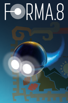 forma.8 for