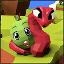 SnakEscape for PC