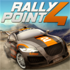 Rally Point 4 for PC