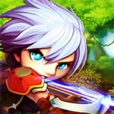 Clicker Heroes 2 for PC