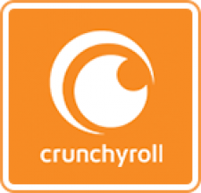 Crunchyroll for Wii