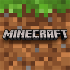 Minecraft with Explorers Pack for XBox One