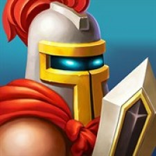 Empire Lords - Kingdom Rome for PC