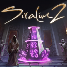 Siralim 2 for