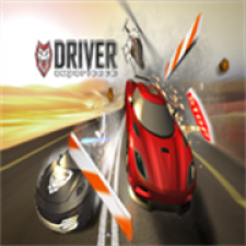 Driver XP for PC