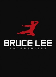 Bruce Lee Pics & Themes for XBox 360