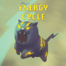 Energy Cycle for