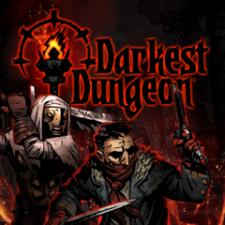 Darkest Dungeon® for PS Vita