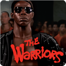 The Warriors® for PSP