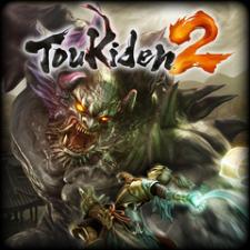 Toukiden 2 with Bonus for