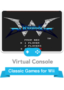 Double Dungeons for Wii