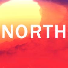 NORTH for PS Vita