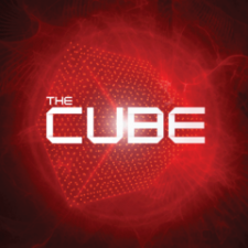 The Cube for PS3