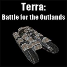 Terra: Battle for the Outlands for PC