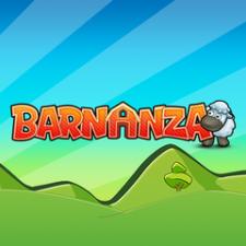 Barnanza for PS3