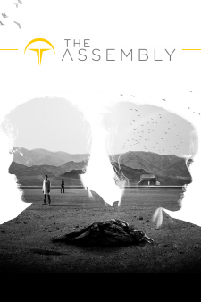 The Assembly for