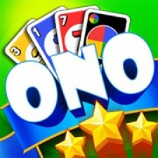 Ono Online for PC