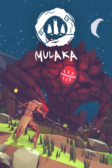 Mulaka for XBox One
