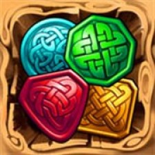 Jewel Tree: Match It (Full) for PC