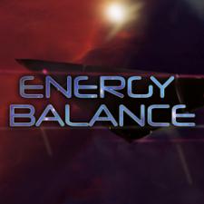 Energy Balance for