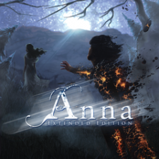 Anna - Extended Edition for PS3