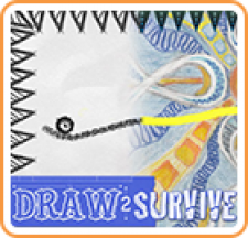 Draw 2 Survive for WiiU