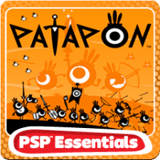 Patapon™ [PSP] for PSP