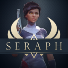 Seraph for PS4