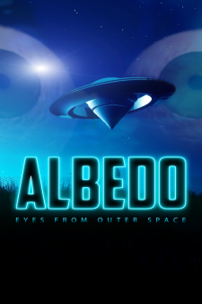 Albedo: Eyes From Outer Space for XBox One