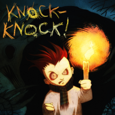 Knock-Knock for PS Vita
