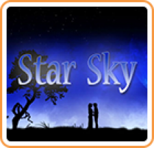 Star Sky for WiiU