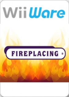 Fireplacing for Wii