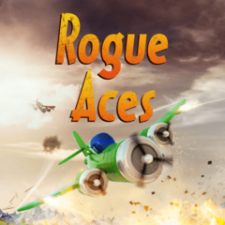 Rogue Aces for