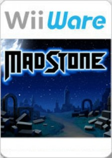 MadStone for Wii