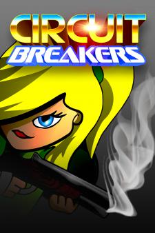 Circuit Breakers for