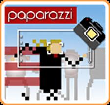 Paparazzi for WiiU