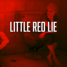 Little Red Lie for