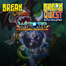 Best Break Breakers Bundle for PSP