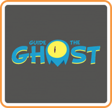 GUIDE THE GHOST for 3DS
