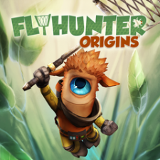 Flyhunter Origins for PS Vita