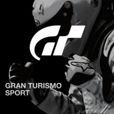 Gran Turismo Sport for