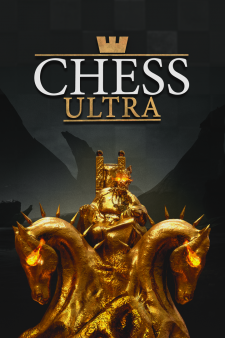 Chess Ultra for